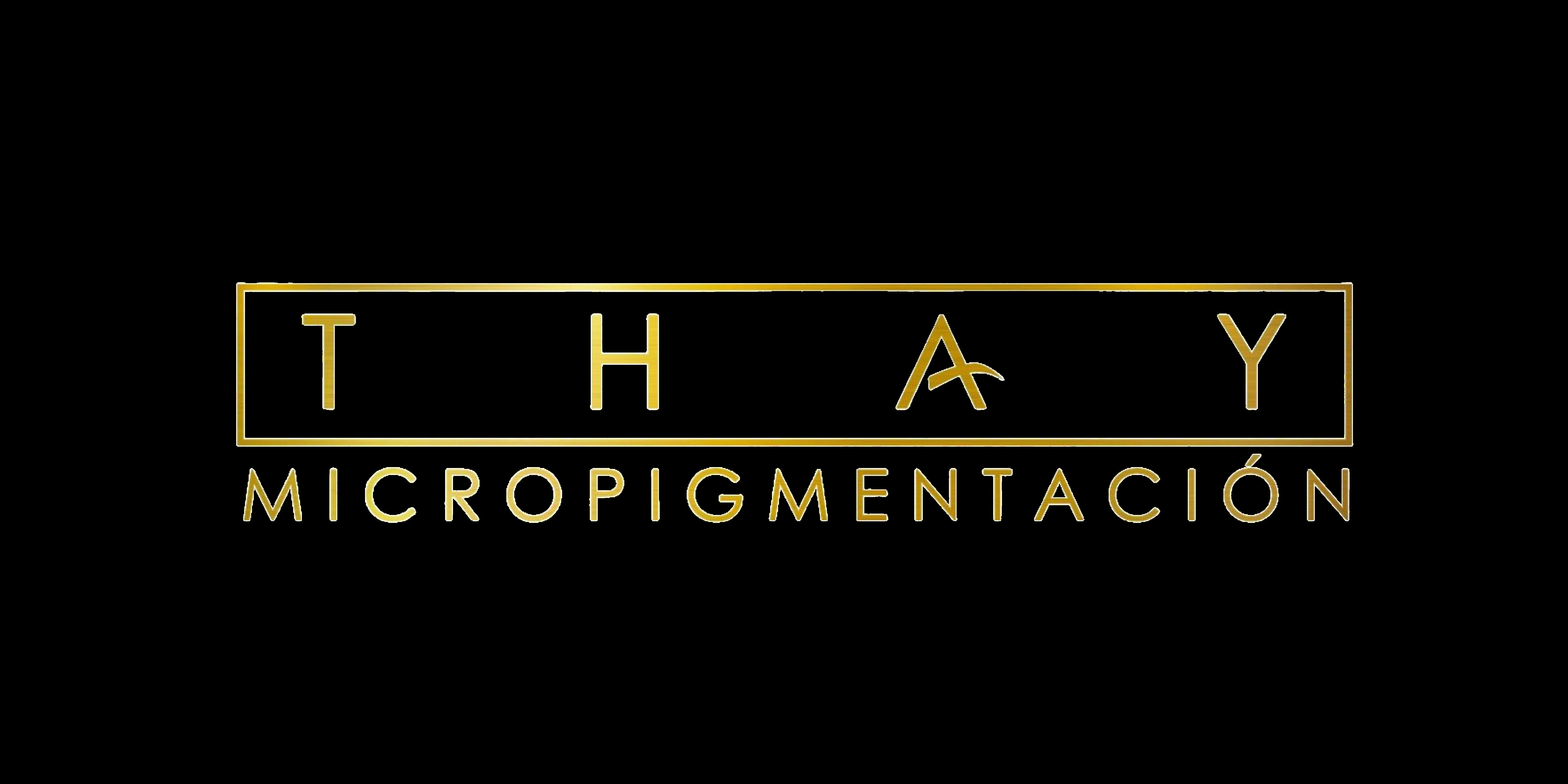 Thay Micropigmentación